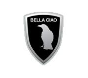 BELLA CIAO(ベッラ・チャオ)