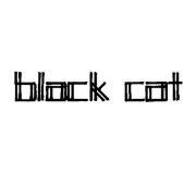 BLACKCAT BICYCLES(ブラックキャットバイシクルズ)
