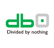 DB0(ディービーゼロ)