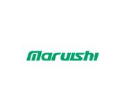 マルイシ 丸石(MARUISHI)