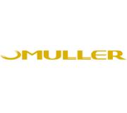 MULLER(ミューラー)