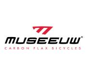 MUSEEUW(ムセウ)