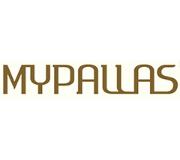 MYPALLAS(マイパラス)