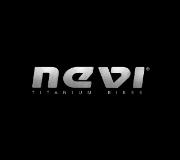 NEVI(ネービ)