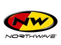 NORTHWAVE(ノースウェーブ)