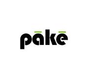 PAKE(パーケ)