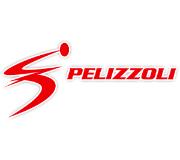 PELIZZOLI(ペリッツォーリ)