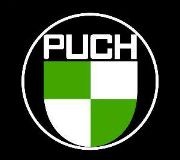 Puch(プフ)