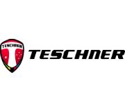 TESCHNER(テシュナー)
