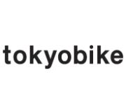 TOKYOBIKE(トーキョーバイク)