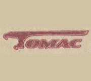 TOMAC MOUNTAIN BIKES(トマックマウンテンバイクス)