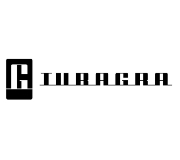 TUBAGRA(ツバグラ)